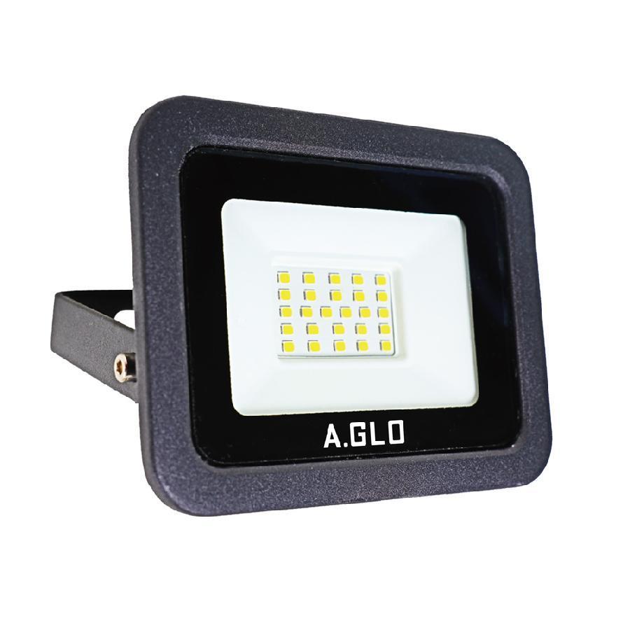Прожектор светодиодный A.GLO GL-11- 20 20W 6400K