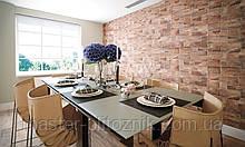 Плитка для пола и стен Cottage(Коттадж)