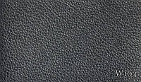Термовинил (каучуковый материал) для перетяжки торпедо W103