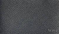 Термовинил (каучуковий матеріал) для перетяжки торпедо W103
