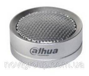 Високочутливий мікрофон Dahua DH-HAP120