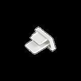 Шинопровод трековый 2 м белый, фото 6