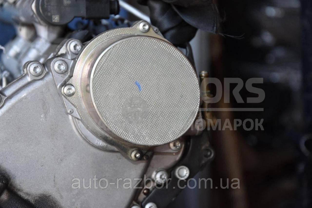 Вакуумный насос Audi A4 2.7tdi, 3.0tdi (B8) 2007-2015 057145100AF 46384