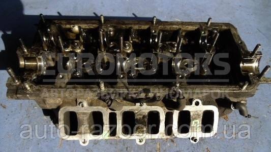 Головка блока левая Audi A4 2.5tdi (B6) 2000-2004 059E 32479