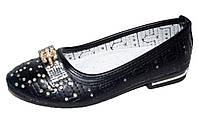 Туфли для девочки новинка р 31