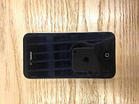 Apple iPhone 4s 16gb black neverlock бу