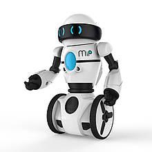 Робот MiP (белий)
