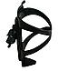 Подстаканник для детской коляски, велосипеда 360. Диаметр крепления 1,5 см., фото 2