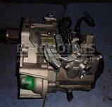 МКПП (механічна коробка перемикання передач), 5-ступка Audi A1 2010 1.0 tfsi QTS, фото 2