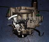 МКПП (механічна коробка перемикання передач), 5-ступка Audi A1 2010 1.0 tfsi QTS, фото 4