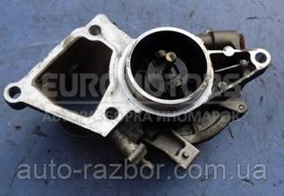 Вакуумний насос Fiat Ducato 2006-2014 2.2 hdi 7224541004