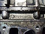 Головка блоку в зборі Opel Combo 2001-2011 1.3 hdi 55206388, фото 7