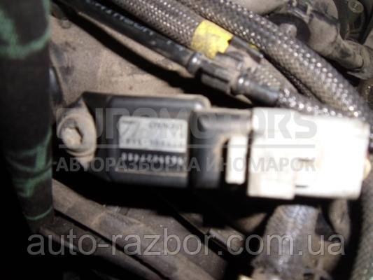 Датчик тиску наддуву ( Мапсенсор ) Citroen C3 2002-2009 1.4 hdi 9639027480