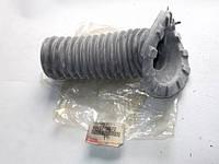 Пыльник переднего амортизатора Toyota Camri 40
