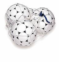 Сетка для мячей Rucanor 27370-11 Руканор