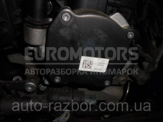Вакуумний насос VW Caddy (III) 2004-2015 1.6 tdi, 2.0 tdi 03L100d