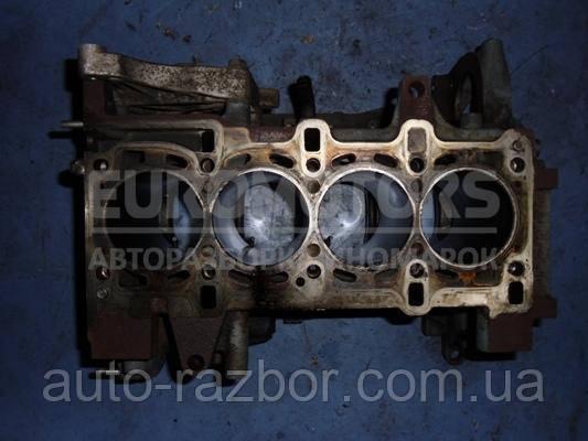 Блок двигателя Opel Combo 1.3Mjet 2001-2011 199A2.000 19057