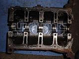 Блок двигателя Opel Combo 1.3Mjet 2001-2011 199A2.000 19057, фото 3