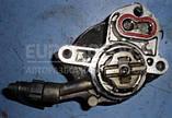 Вакуумний насос Peugeot Expert 1995-2007 2.0 jtd 16V 722666010, фото 2