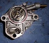 Вакуумний насос Peugeot Expert 1995-2007 2.0 jtd 16V 722666010, фото 4