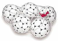 Сітка для м'ячів Rucanor 27370-12 Руканор