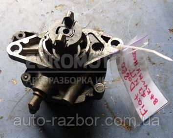Вакуумний насос Fiat Doblo 2000-2009 1.3 Mjet 73501167