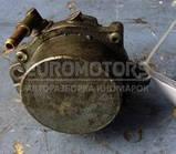 Вакуумний насос Fiat Doblo 2000-2009 1.3 Mjet 73501167, фото 2
