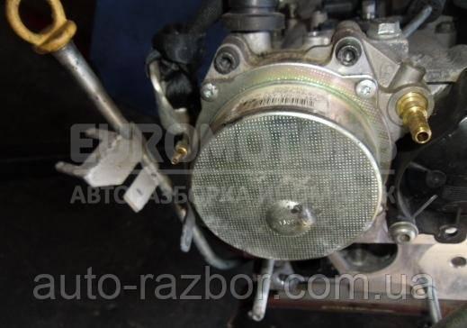 Вакуумный насос Fiat Doblo 1.6MJet 2010 55205446 30255