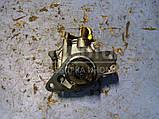 Вакуумний насос Fiat Doblo 2000-2009 1.3 Mjet 72902403B, фото 2