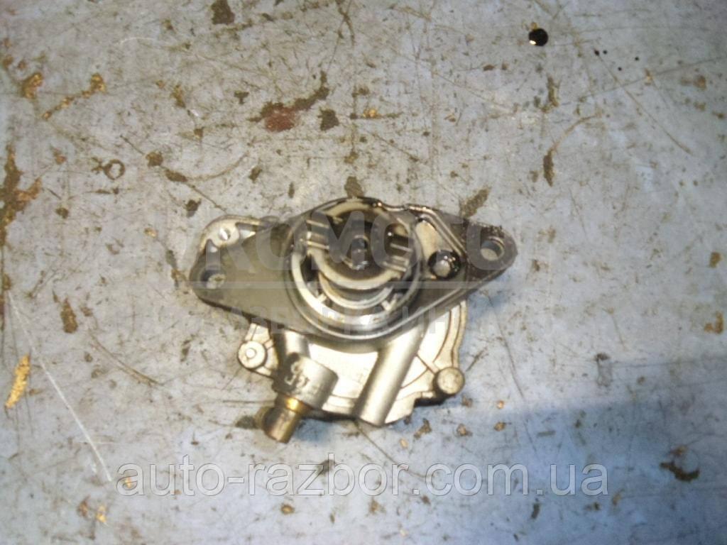 Вакуумный насос Fiat Doblo 1.3MJet 2000-2009 73501358 49331
