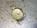 Вакуумный насос Fiat Doblo 1.3MJet 2000-2009 73501358 49331, фото 2