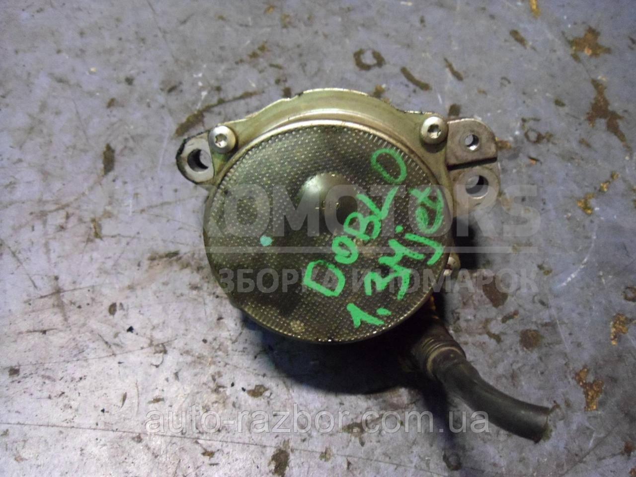 Вакуумный насос Fiat Doblo 1.3MJet 2000-2009 73501167 50628