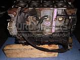 Головка блока в сборе Opel Combo 1.3MJet 2001-2011 199 A9.000 23897, фото 4