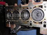 Головка блока в сборе Opel Combo 1.3MJet 2001-2011 199 A9.000 23897, фото 5
