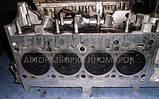 Головка блока в сборе Opel Combo 1.3MJet 2001-2011 199 A9.000 23897, фото 10