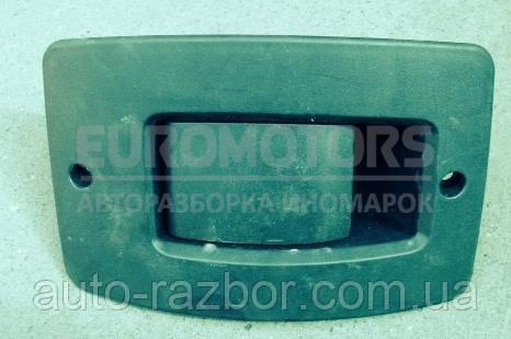 Ручка двери внутреняя задняя правая Fiat Ducato 2006-2014 23