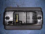 Ручка дверей внутрішня задня права Fiat Ducato 2006-2014 735422147, фото 2