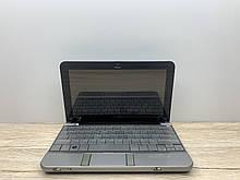 Ноутбук HP Mini 2140 10.1 WSVGA/ Atom D270 1.6 GHz/ RAM 2Gb/ HDD 250Gb/ АКБ немає/ Упоряд. 7.5 Б/У