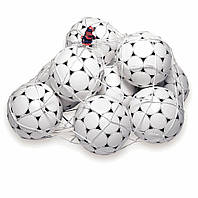 Сітка для м'ячів Rucanor 27370-13 Руканор