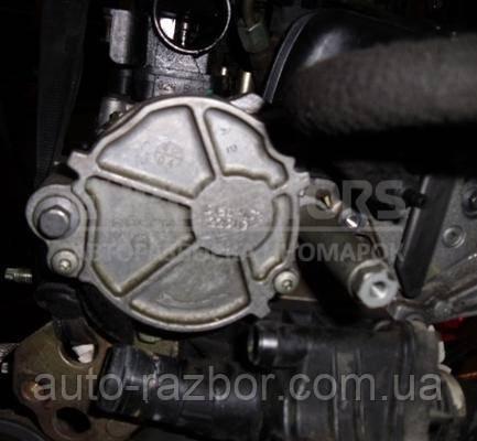 Вакуумний насос Ford Focus (II) 2004-2011 1.6 tdci 1355026