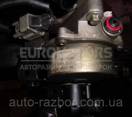 Вакуумный насос Ford Transit 2.0di, 2.0tdci, 2.2tdci 2000-2006 7.22454.14.0 11828
