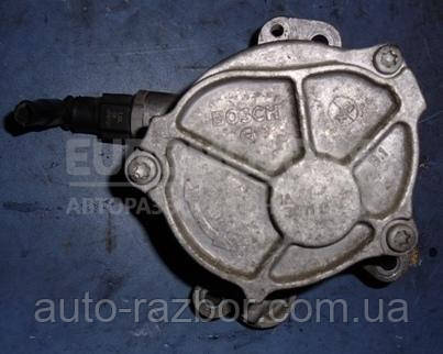 Вакуумный насос Ford Kuga 2.0tdci 2008-2012 19618