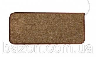 Килимок з підігрівом 53 x 23 см Solray CB-5323
