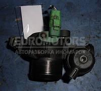 Дроссельная заслонка вакуумная Ford Focus 2.0tdci (II) 2004-2011 27659 9647474880