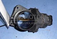 Дроссельная заслонка электр Ford Focus 1.6tdci (II) 2004-2011 10298 9643836980