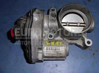 Дроссельная заслонка электр Ford S-Max 2.0tdci 2006-2015 14397 4F9U9E928AB