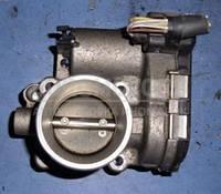 Дроссельная заслонка электр Ford Fusion 1.25 16V, 1.4 16V 2002-2012 18843 0280750531