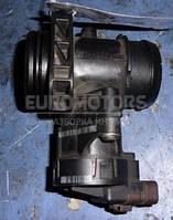 Дроссельная заслонка электр Ford Focus 1.6tdci (II) 2004-2011 19164 9643836980