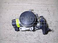 Дроссельная заслонка электр Ford Mondeo (I) 1993-1996 43565 958fwb