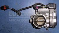 Дроссельная заслонка электр 09- Ford Fusion 1.4 16V 2002-2012 11324 0280750531